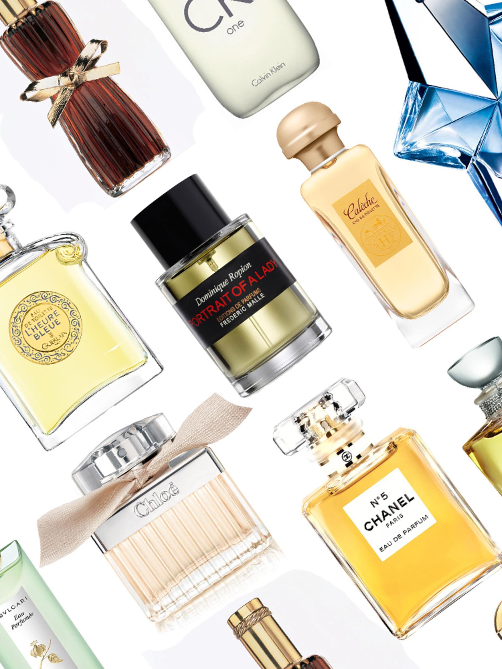 designer parfums ltd 57av  designer parfums ltd