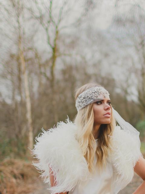 Bespoke Wedding Dress Designers Ireland