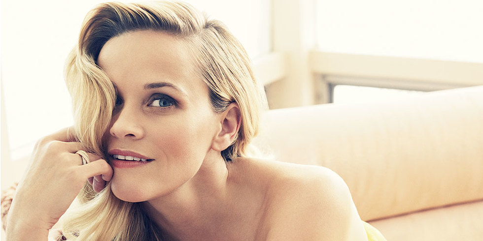 reese witherspoon 2016