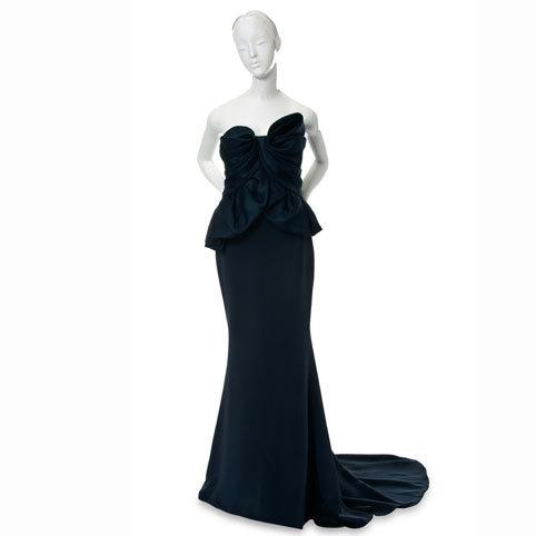 Disney Inspired Designer Dresses
