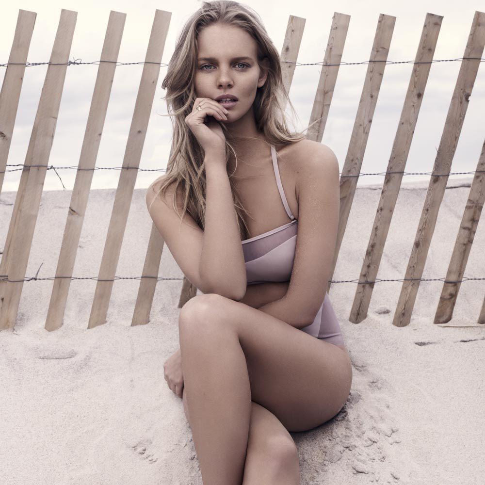 Bikini Body Countdown 53