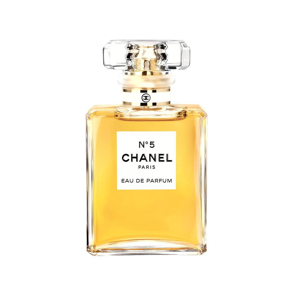 Classic Fragrances