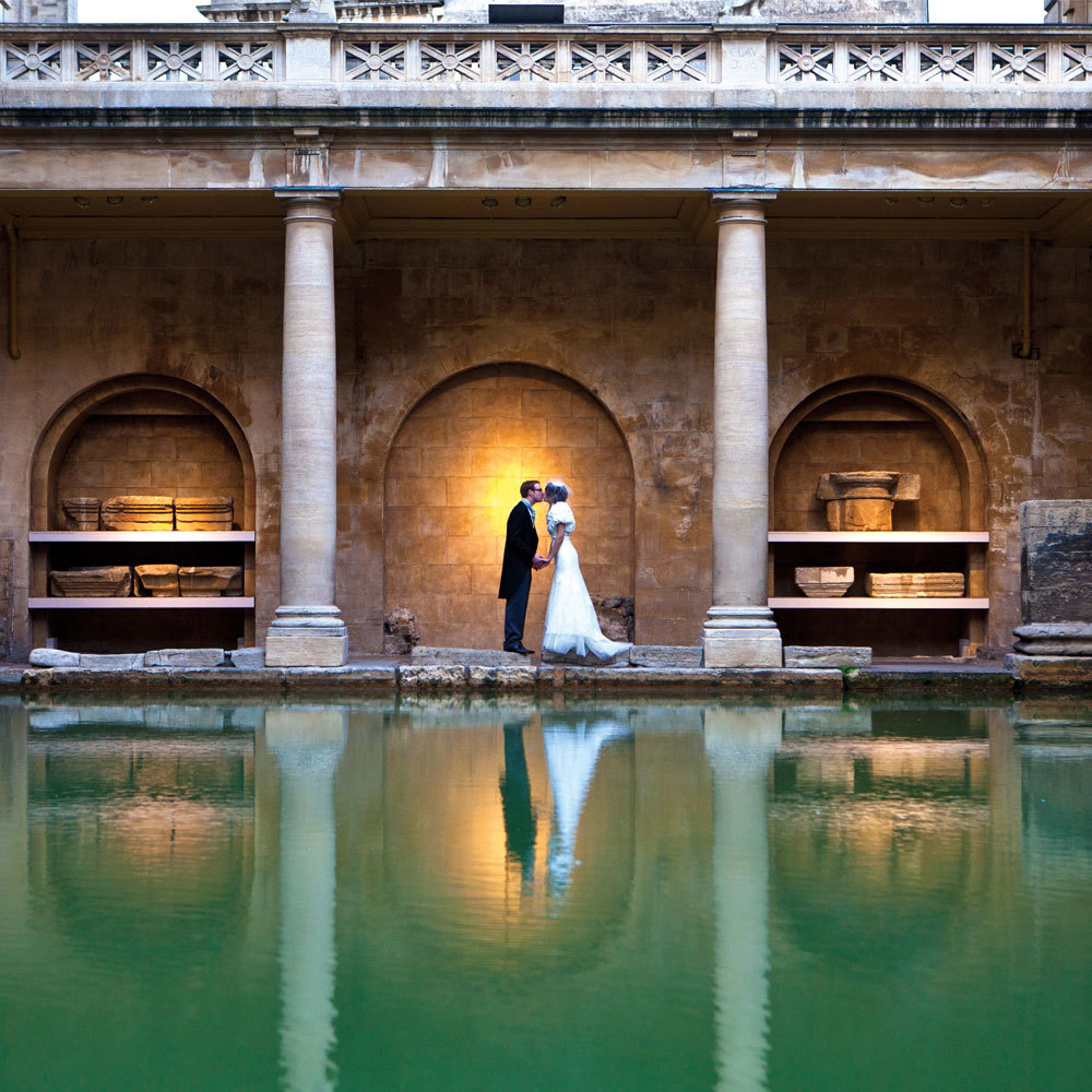 Best uk wedding venues for Most beautiful wedding venues in the world