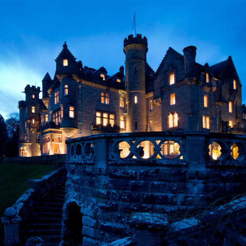 Best uk wedding venues for Top wedding venues in new england