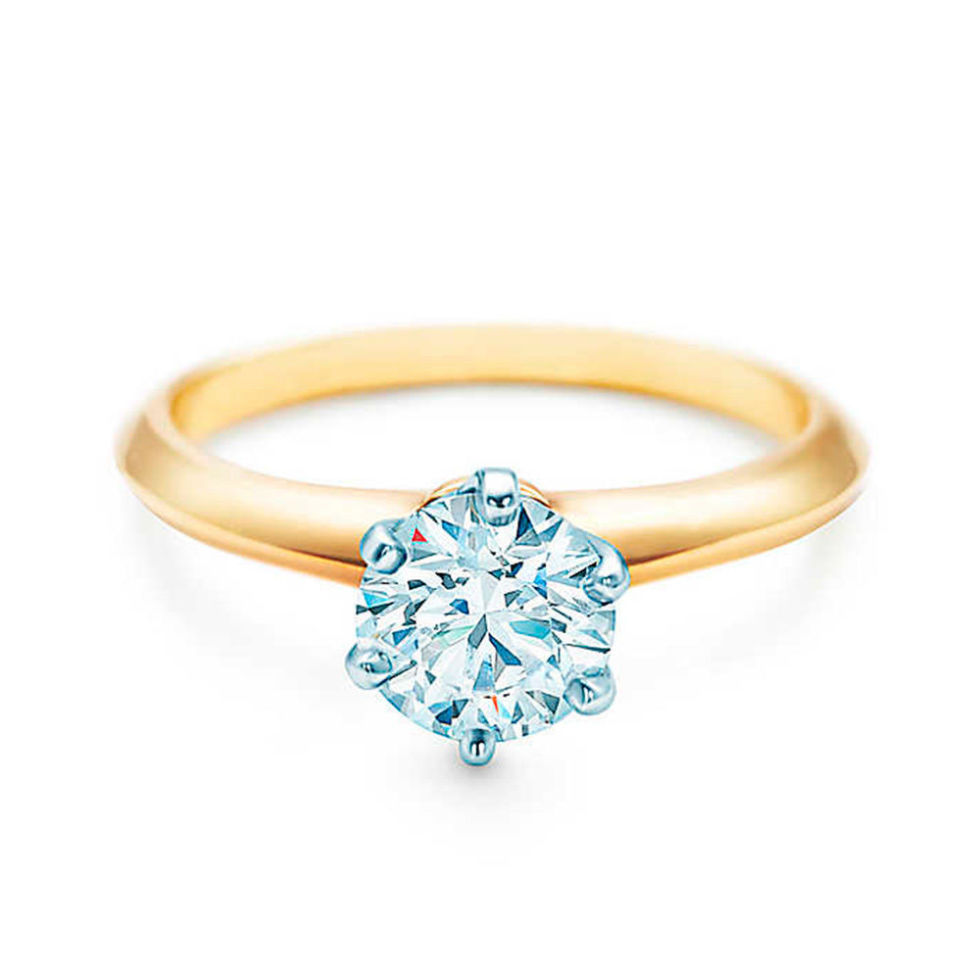 35 of the Best Engagement Rings