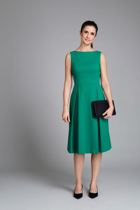 Marks And Spencer Dresses