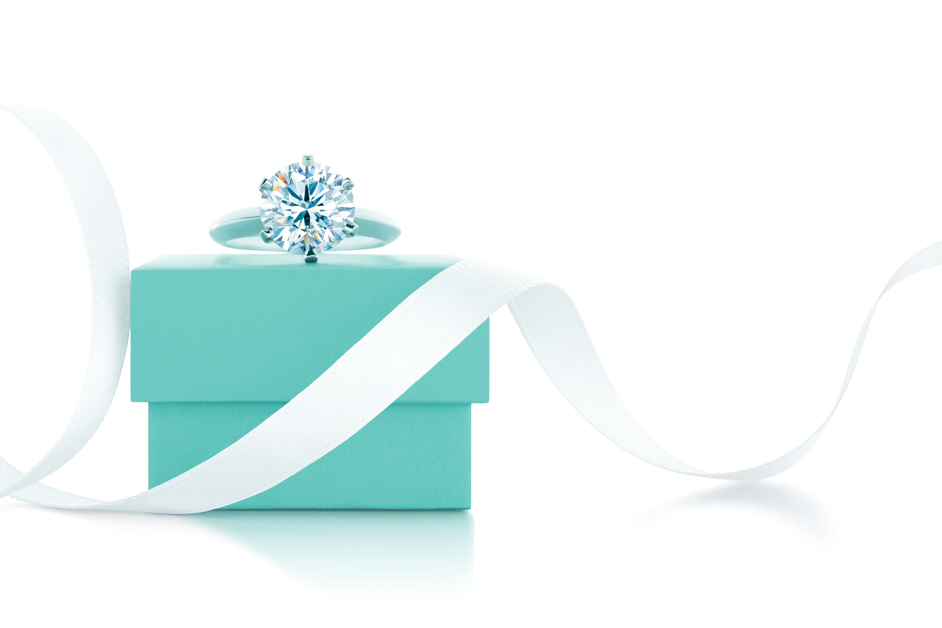 Bazaar Brides News G21912 35 Of The Best Engagement Rings Tiffany Jewelry Sale And Discount