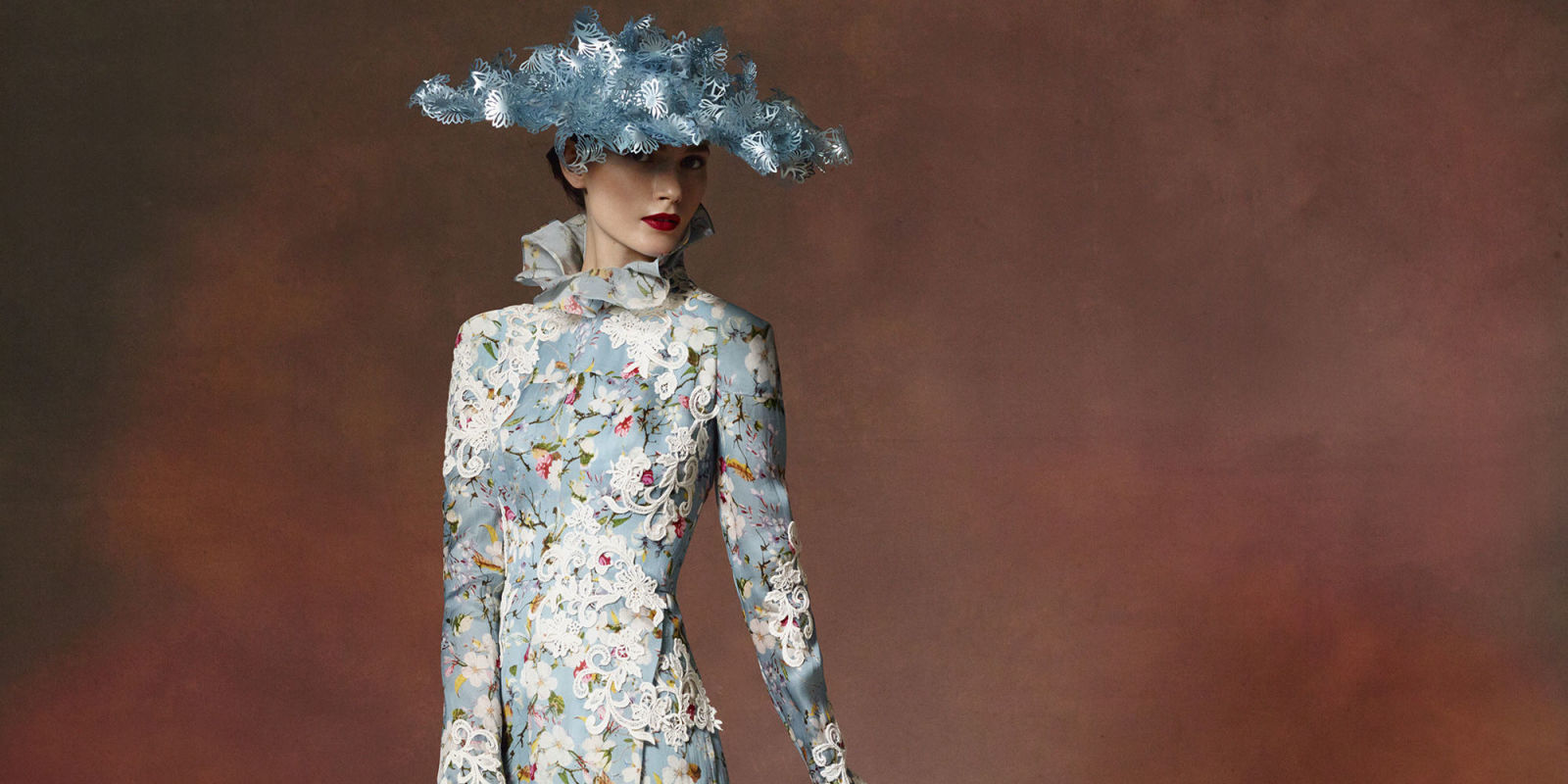 Ascot Racecourse Dress Code What To Wear On Race Day At Ascot