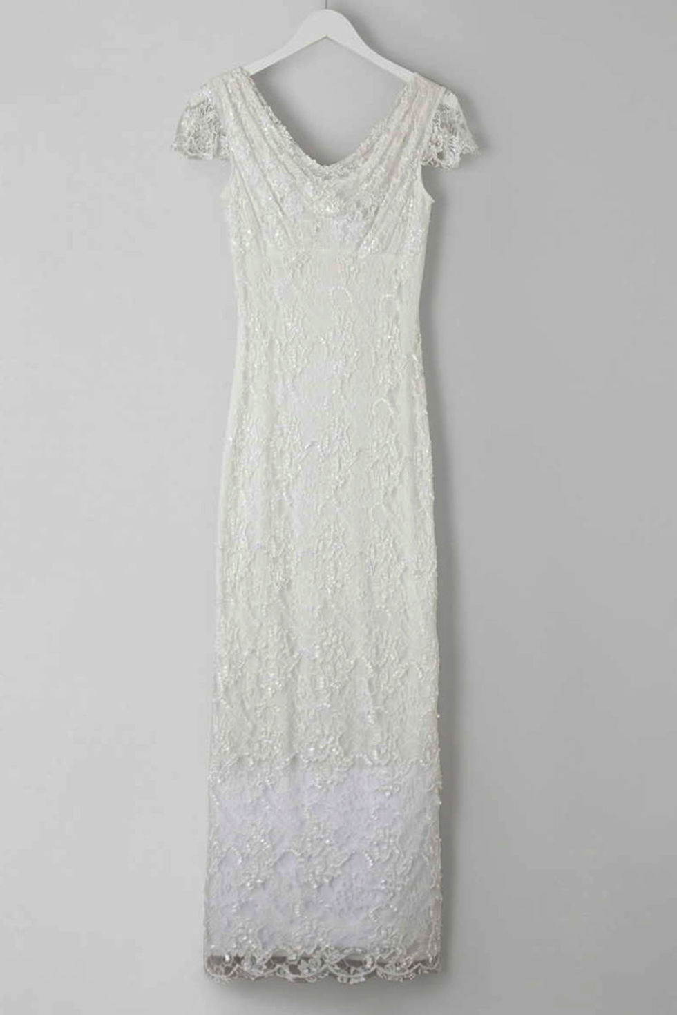 Fancy Bhs Dressing Gown Ornament - Wedding and flowers ispiration ...