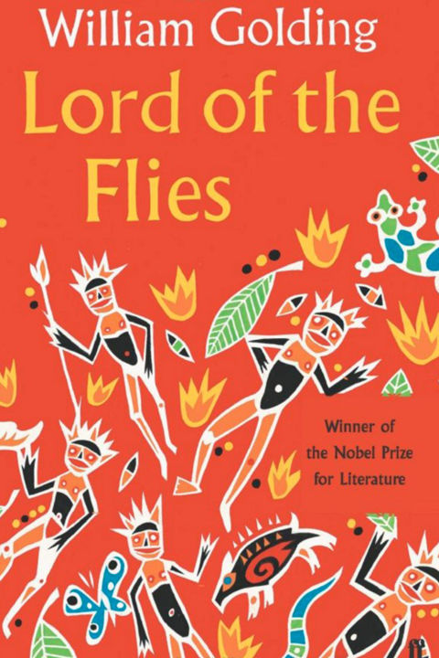 lord of the flies pre read questions Use the information you find to answer the questions below  read each of the following  literature pre: reading activity for lord of the flies author: gr8.