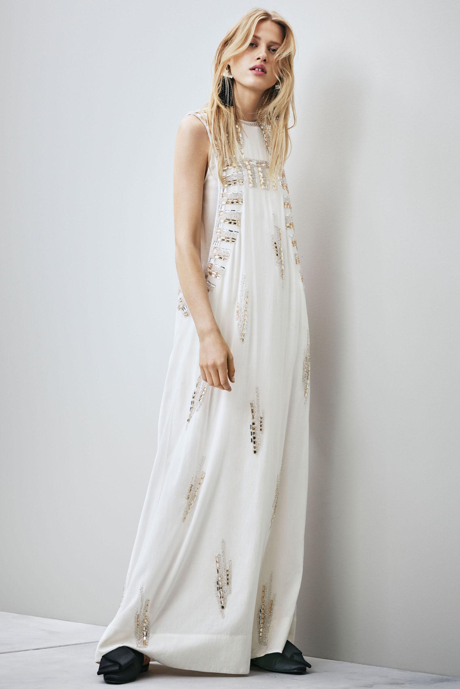 Victoria\'s Secret Wedding Dress | Dress images