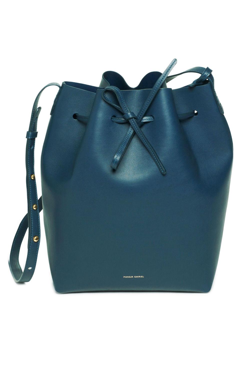 The best mid-range designer handbags – Best affordable designer bags
