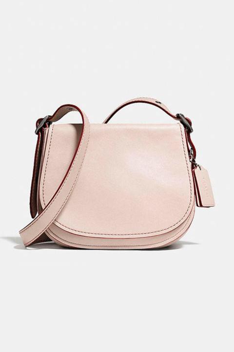 designer coach bags z1dh  Coach bag