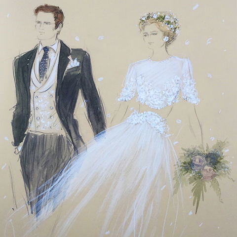 Unusual Wedding Gifts For Bride And Groom Uk : wedding gift ideas