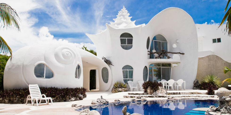 Image result for best airbnb from around the world