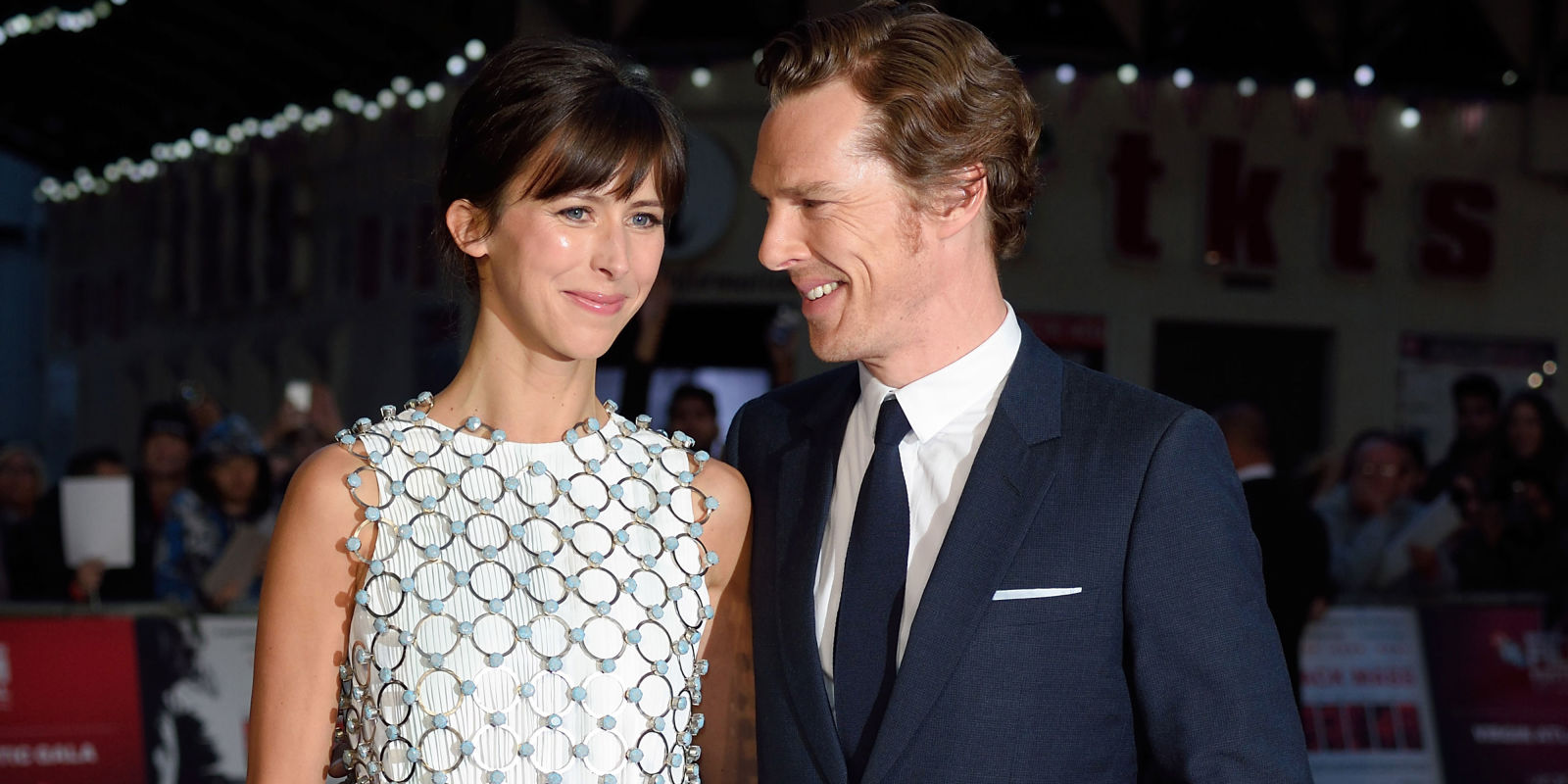 sophie hunter instagram