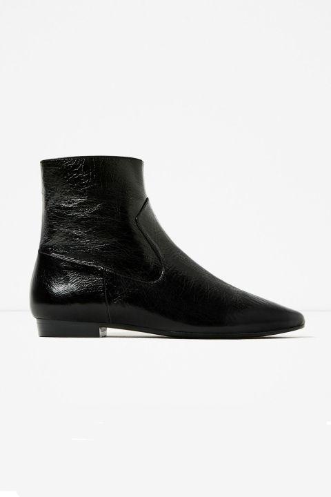 Best winter boots for women uk shoe
