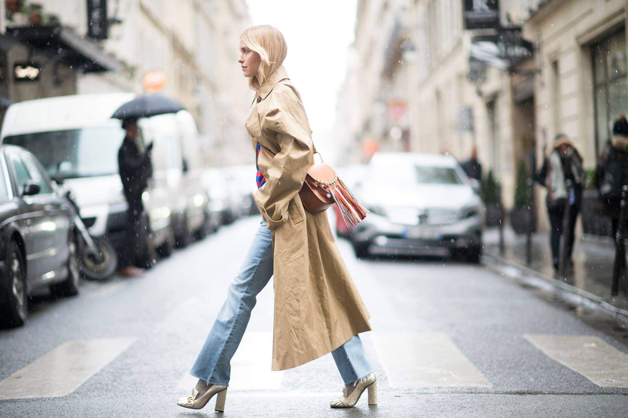 Fashion Picture: Best High Street Fashion That Looks Expensive