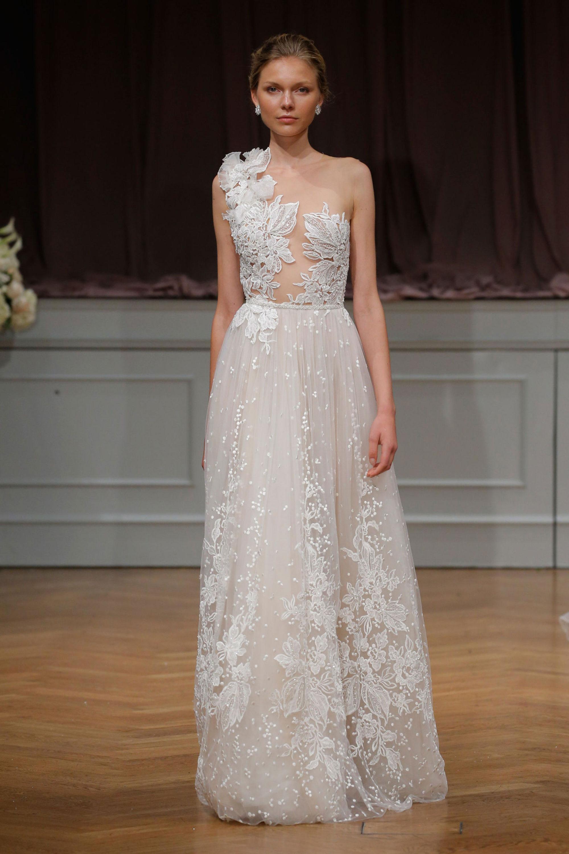 Miranda Kerr 39 S Wedding Dress Our 10 Suggestions