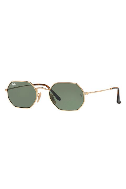 90s Sunglasses  the best 90s sunglasses