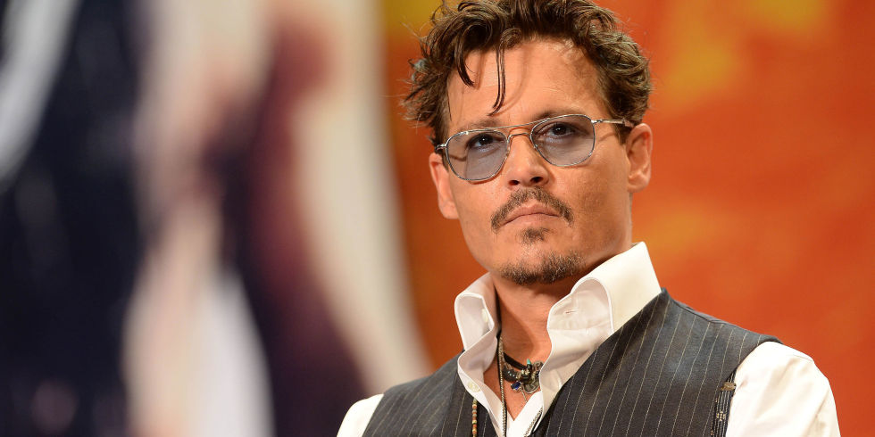 Photos: Forbes 10 most overpaid actors - Chicago Tribune