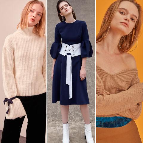 Ethical Fashion Online Boutiques
