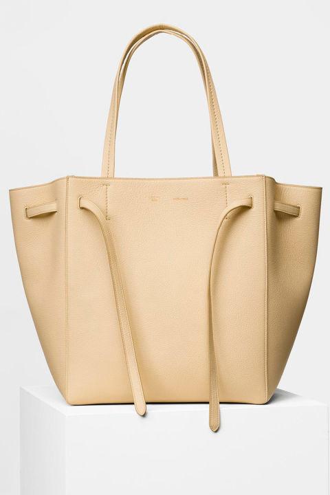 celine designer bag 35xc  A C茅line handbag designer bags