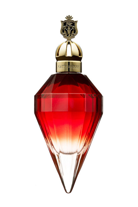 10 best-selling celebrity fragrances | The London Free Press