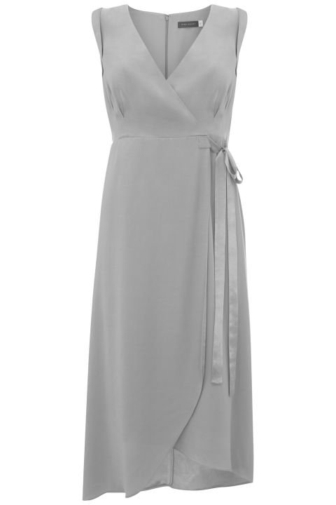 Best dresses to wear to summer wedding – Summer wedding guest dresses